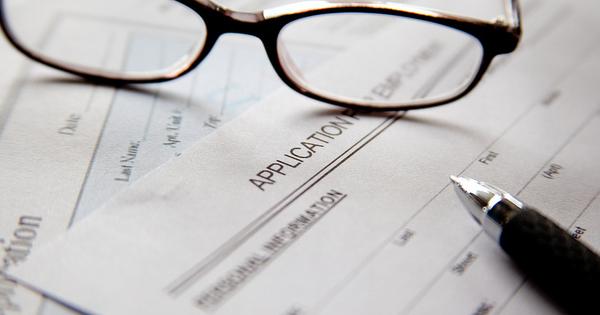 Bewerbungsschreiben Für Ein Duales Studium | Jobruf