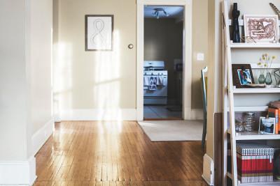 Grundausstattung Einkaufsliste Erste Wohnung Jobruf