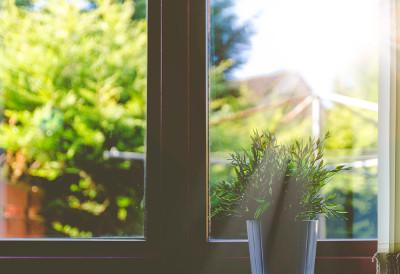 Fenster Richtig Putzen Tipps Zum Reinigen Jobruf