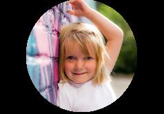 Kindergeburtstag ausdrucken einladung kostenlos schwimmbad zum Einladung Kindergeburtstag