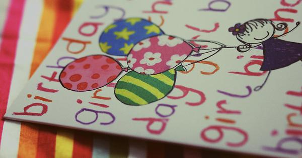 einladungen für den kindergeburtstag kostenlos ausdrucken | jobruf, Einladung