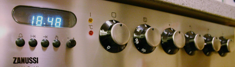 Elektroherd Und Backofen Anschliessen Jobruf