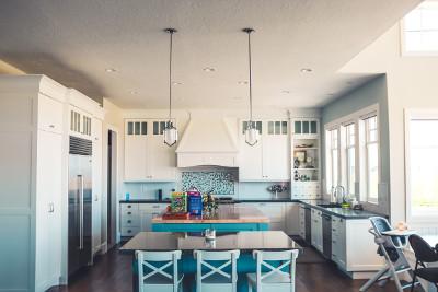 grundausstattung einkaufsliste erste wohnung jobruf. Black Bedroom Furniture Sets. Home Design Ideas