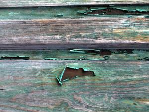 Gut gemocht Holzfenster streichen - Renovieren in 4 Schritten | JOBRUF YN39