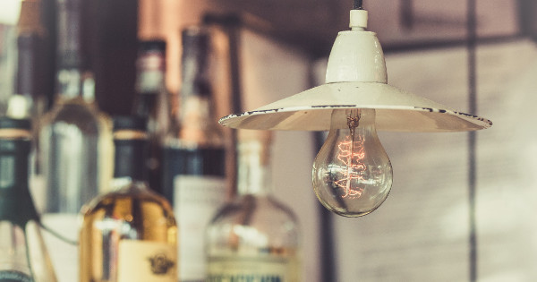 Lampe Anschliessen In 4 Einfachen Schritten