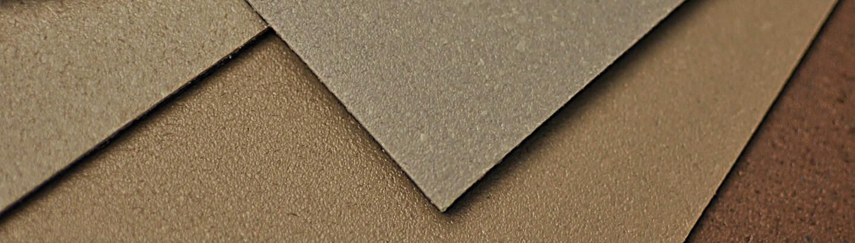 Turbo PVC-Boden richtig verlegen - Anleitung und Tipps | JOBRUF RM33