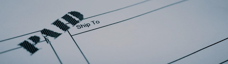Arbeiten Auf Rechnung Als Student Jobruf