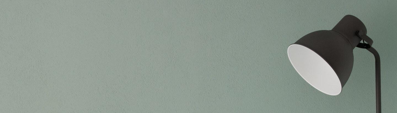schimmel mit spiritus entfernen latest wer mit schimmel in der dusche zu kmpfen hat versucht. Black Bedroom Furniture Sets. Home Design Ideas