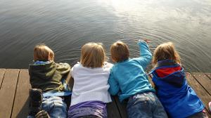 Ideen Kindergeburtstag 8 9 Und 10 Jahrige Jobruf