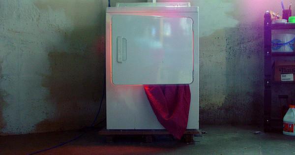 Siemens Kühlschrank Liegend Transportieren : Trockner richtig transportieren jobruf