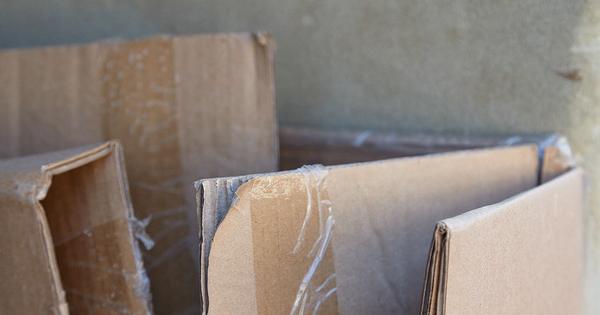 umzugskartons im test welche sind die besten jobruf. Black Bedroom Furniture Sets. Home Design Ideas