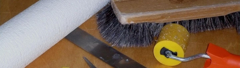 malervlies tapezieren kosten simple malervlies with malervlies tapezieren kosten best barbara. Black Bedroom Furniture Sets. Home Design Ideas