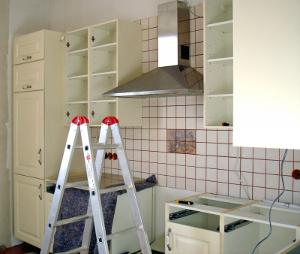 wohnungs bergabe bei auszug und einzug jobruf. Black Bedroom Furniture Sets. Home Design Ideas
