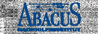 Logo von abacus_logo