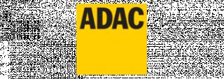 Logo von adac_logo