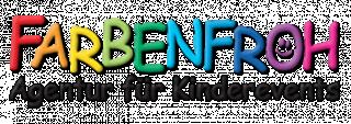 Logo von agentur_farbenfroh_logo