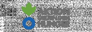 Logo von aktion_gegen_hunger_logo
