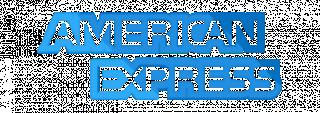 Logo von american_express_logo