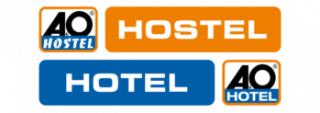 Logo von aundo_hostel_logo