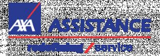 Logo von axa_assistance_logo