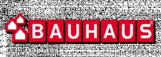 Logo von bauhaus_logo