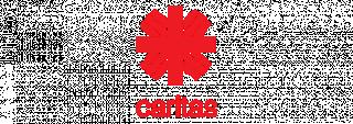Logo von caritas_logo