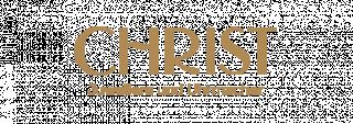 Logo von christ_logo