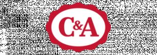 Logo von cunda_logo