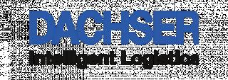 Logo von dachser_logo