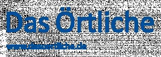 Logo von das_oertliche_logo