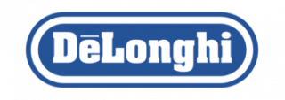 Logo von delonghi-logo