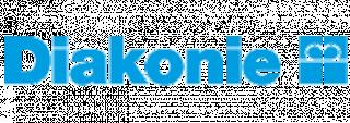 Logo von diakonie_logo