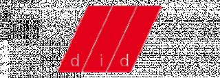 Logo von did_logo