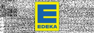 Logo von edeka_logo