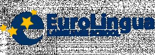 Logo von eurolingua_logo