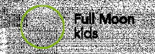 Logo von fullmoon_kids_logo