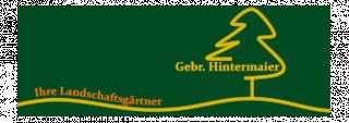 Logo von gebrueder_hintermaier_logo