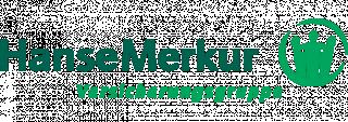 Logo von hanse_merkur_logo