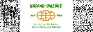 Logo von kaspar_umzuege_logo