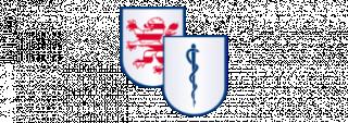 Logo von landesaerztekammer_hessen_logo