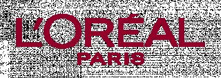 Logo von loreal_paris