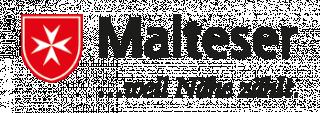 Logo von malteser_logo