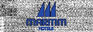 Logo von maritim_logo