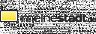 Logo von meinestadt_logo