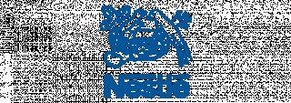 Logo von nestle_logo