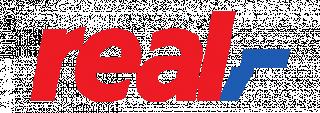 Logo von real_logo