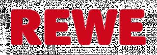Logo von rewe_logo