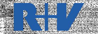 Logo von rv_logo
