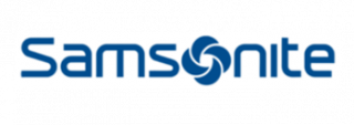 Logo von samsonite_logo