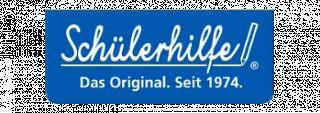Logo von schuelerhilfe_logo